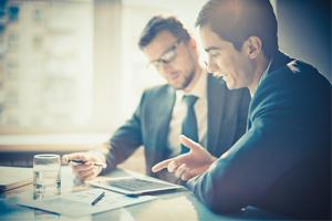 O que ocorre quando um profissional atua de forma irregular no setor de representação comercial?