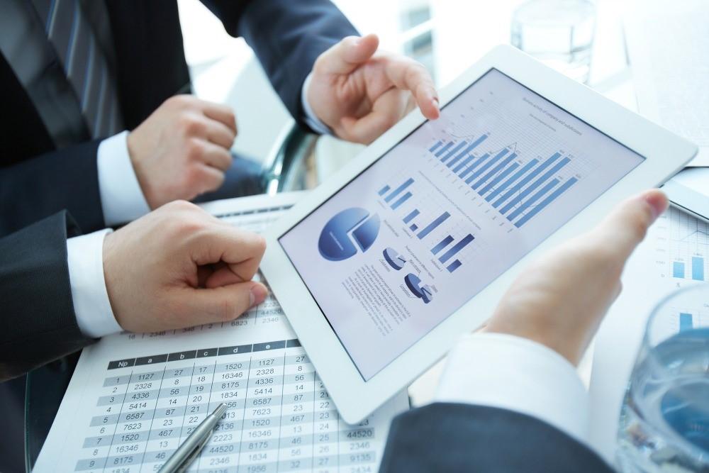 Como funciona a contabilidade online?