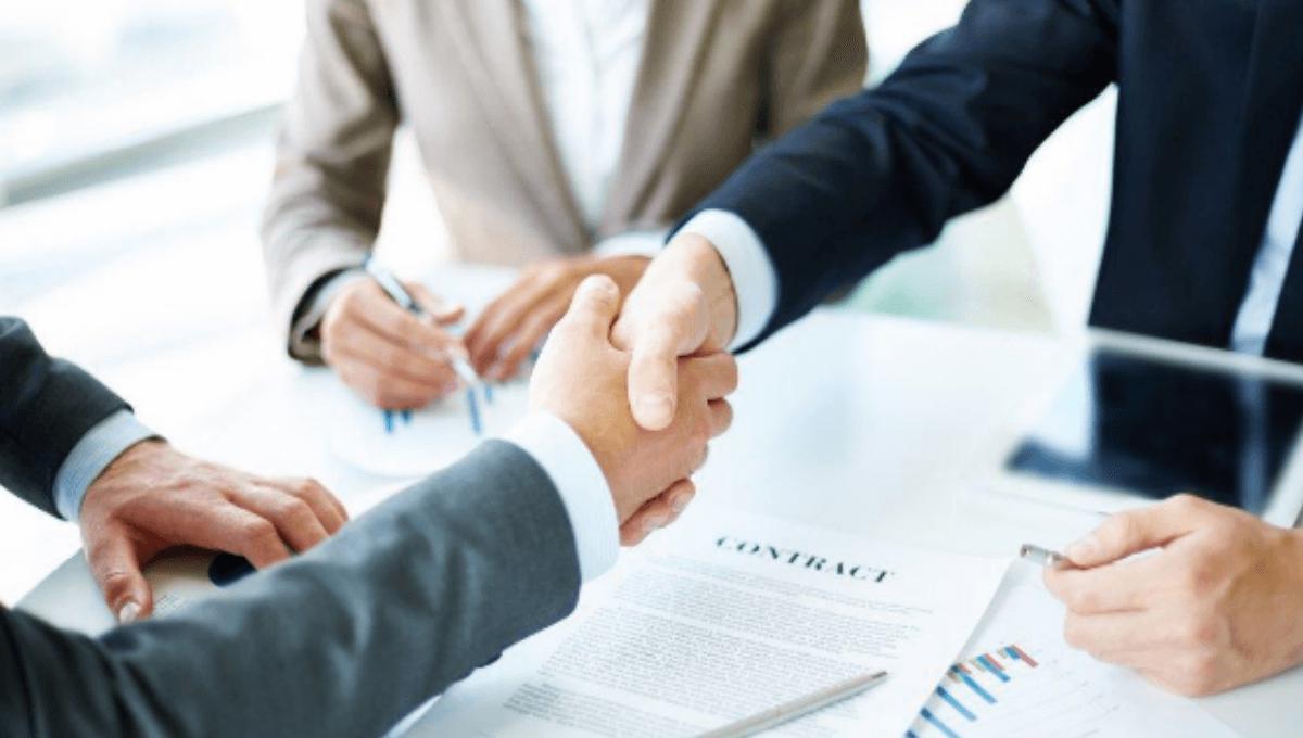 Microempreendedor- Vantagens de contratar um contador