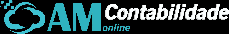 AM Contabilidade Online