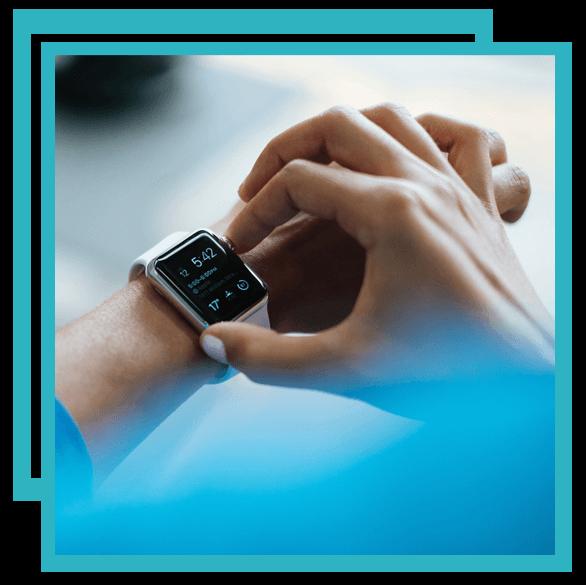 Contabilidade para médicos e clínicas médicas | AM Contabilidade