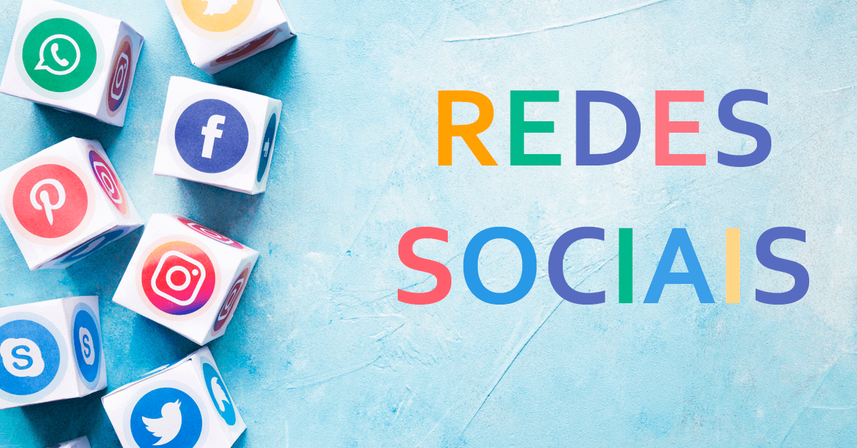 fiscalização em redes sociais