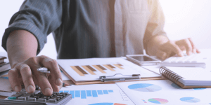 O que uma empresa do Simples deve pagar?
