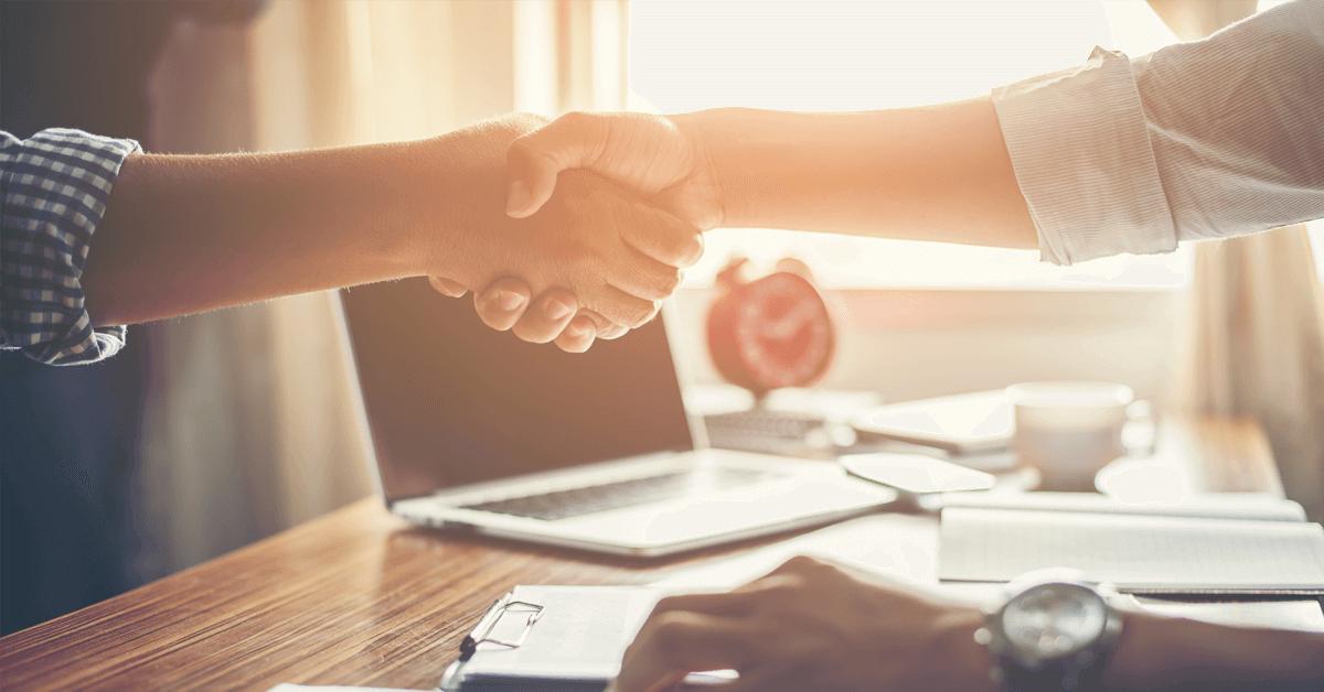 Como contratar o colaborador certo para sua franquia?