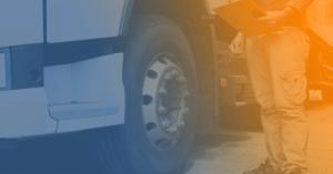 Quais impostos um caminhoneiro deve pagar e por quê?