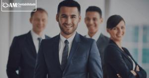 Fazer parceria com advogado associado ou contratar funcionário, qual a melhor escolha?