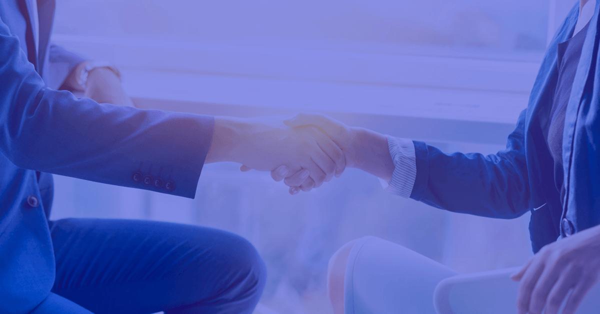 Como abrir uma empresa de representação comercial com menor custo?