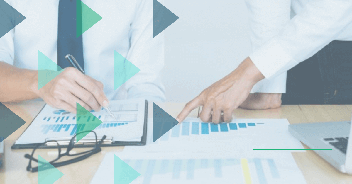 Técnicas infalíveis para aumentar suas vendas como representante comercial