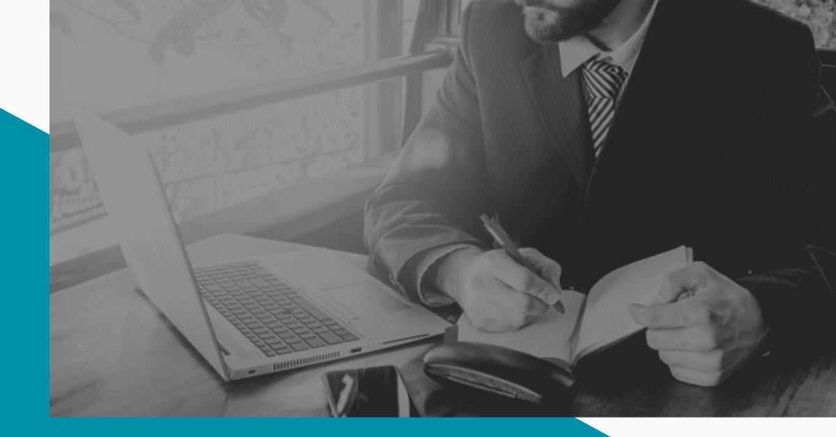 6 serviços de contabilidade que você precisa ter em sua empresa