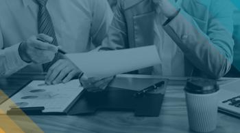 O que é preciso saber antes de abrir uma empresa
