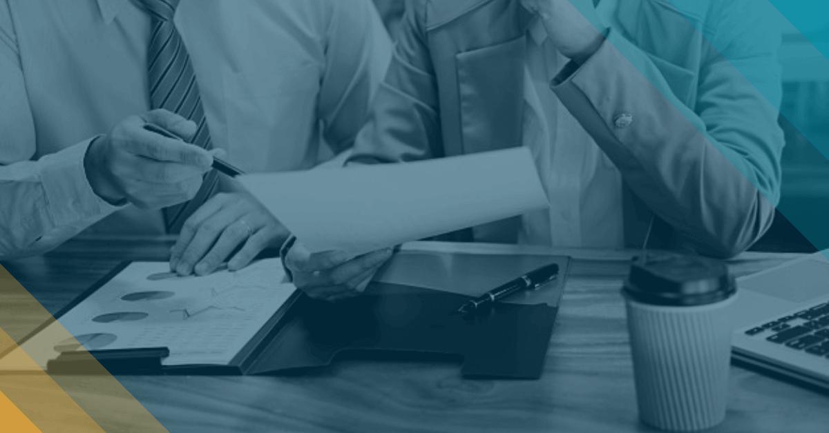 O que você precisa saber antes de abrir uma empresa