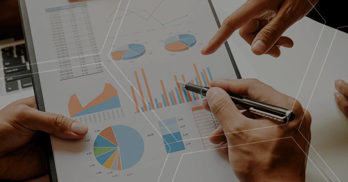 Porque a terceirização do setor financeiro (BPO financeiro) é o melhor para sua empresa?
