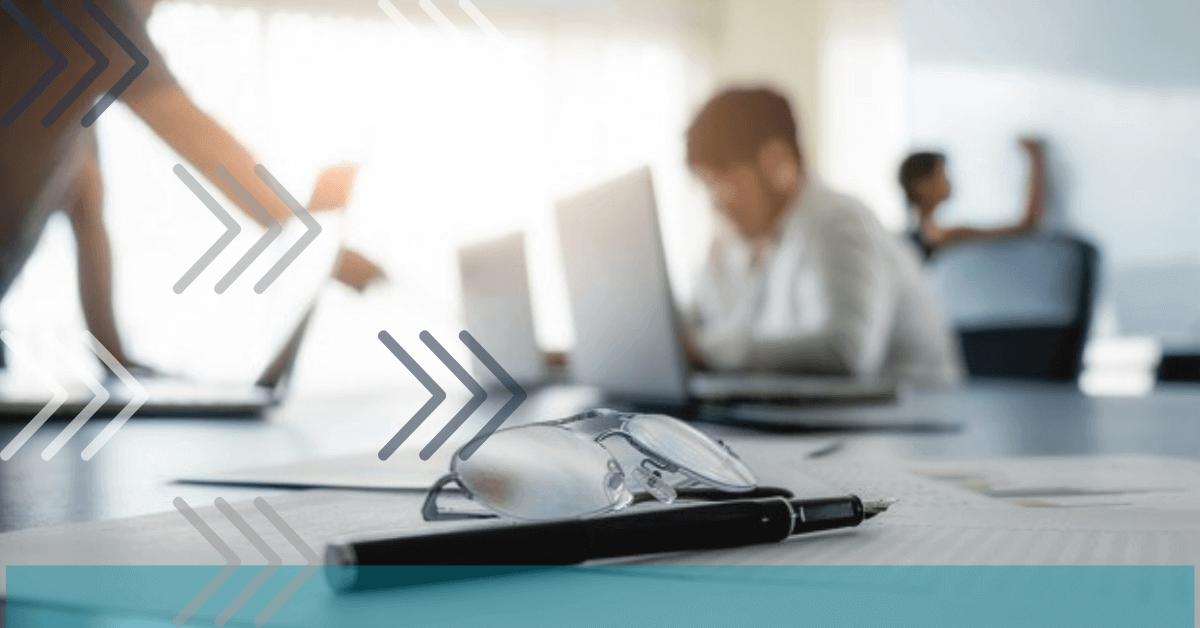 Os 7 hábitos dos empreendedores mais produtivos