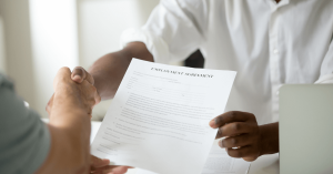 Contrato temporário ou intermitente para contratação de funcionários?