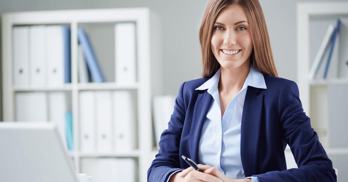 Imposto de Renda para Advogados 2019