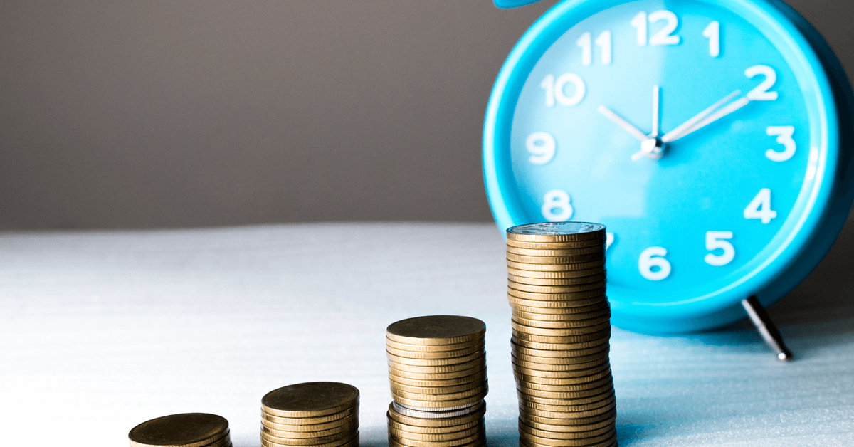 Redução de folha de pagamento com escala de trabalho