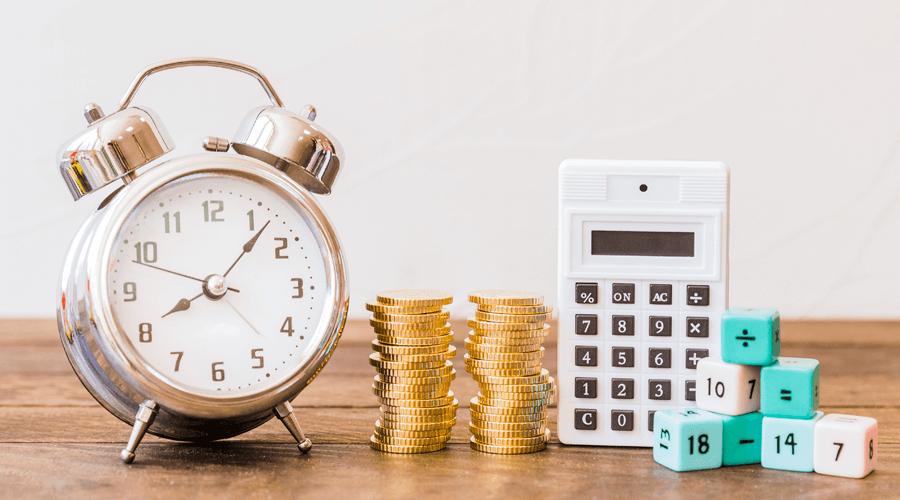 como médico pode pagar menos imposto