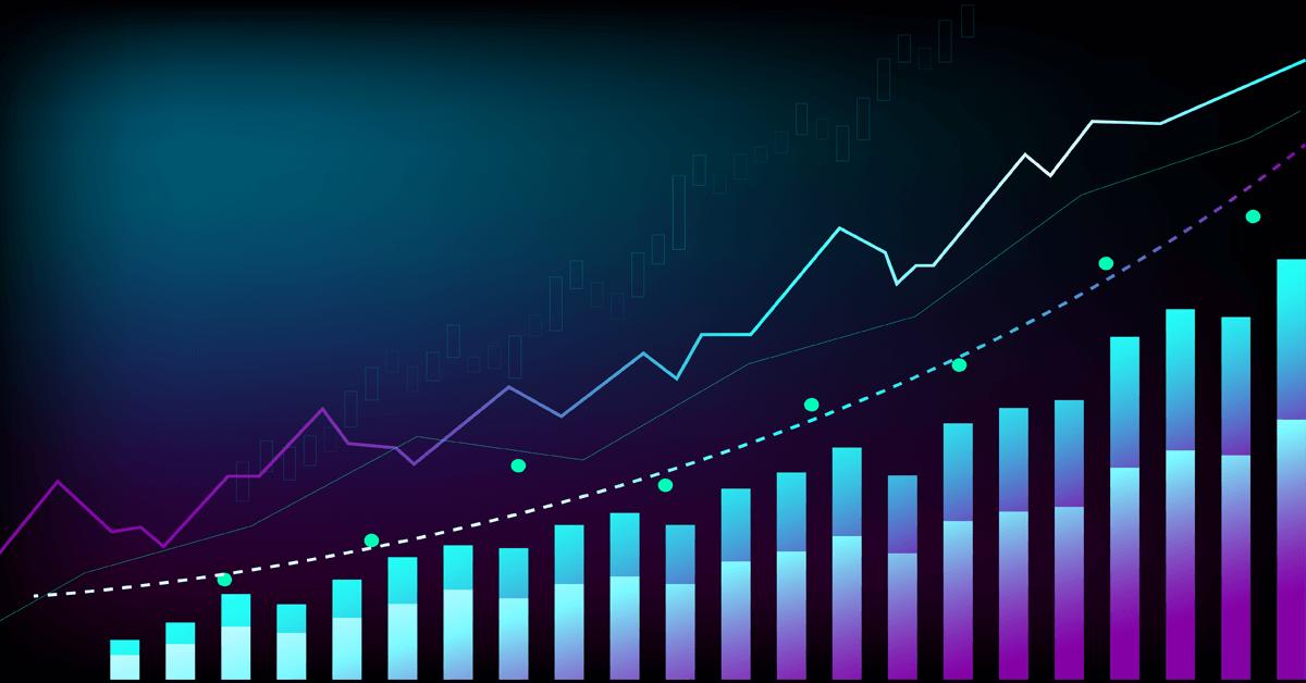 BPO Financeiro para empresas: os serviços que agregam valor ao seu negócio