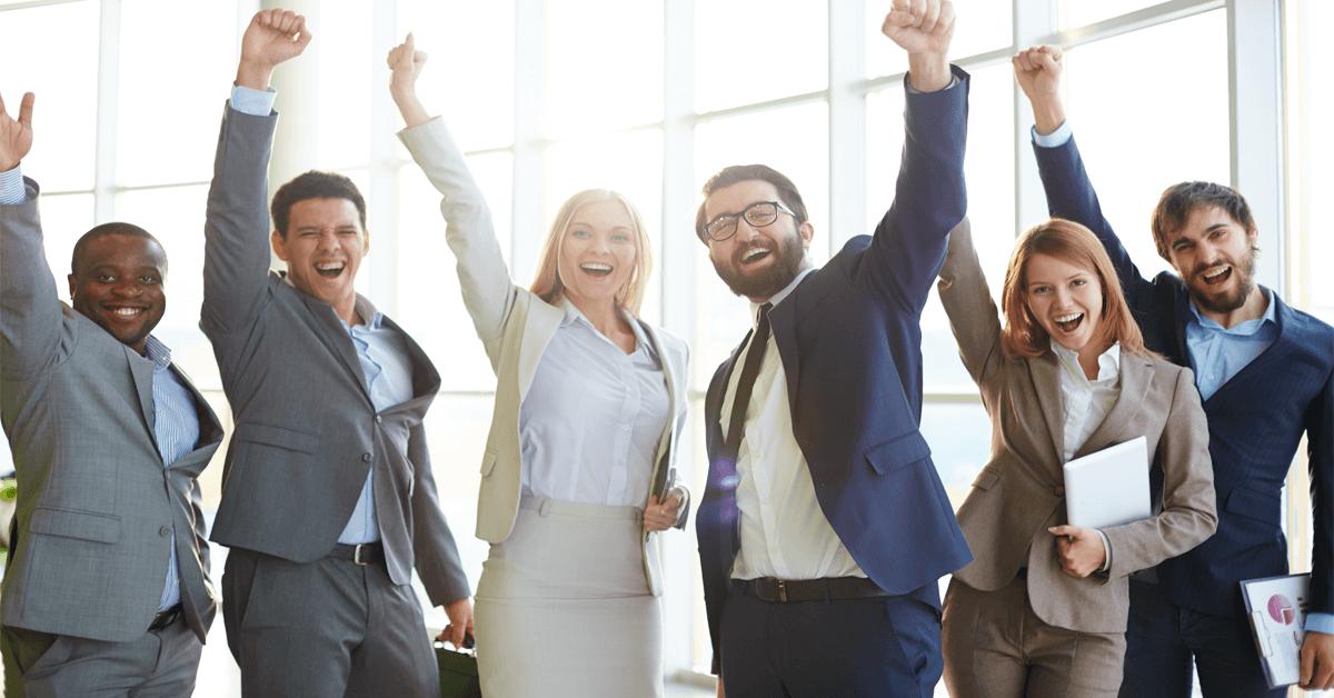 Como melhorar sua lucratividade a partir do clima organizacional da sua empresa?