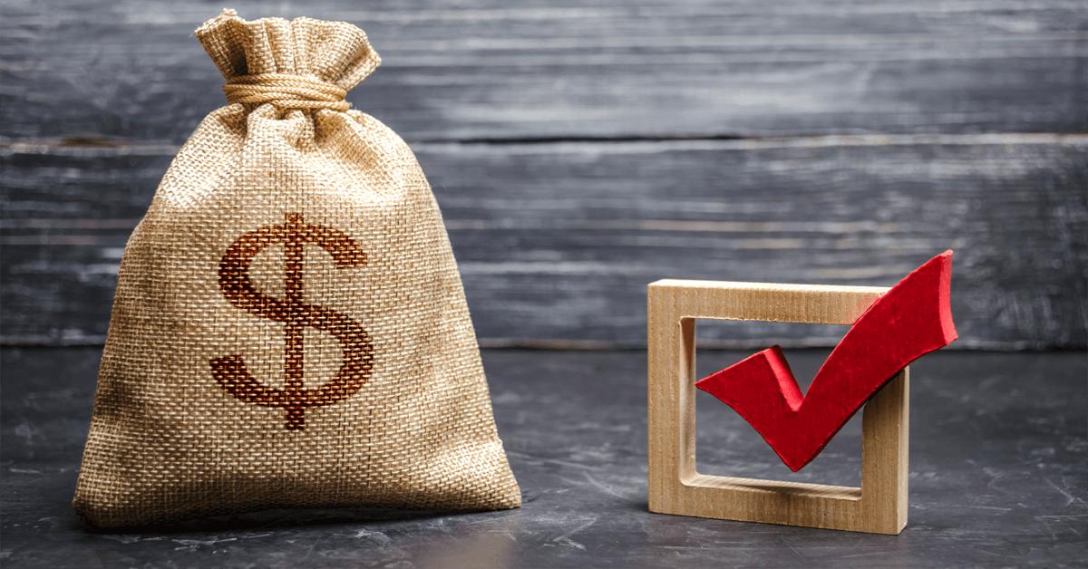 Como uma contabilidade faz a recuperação de impostos?