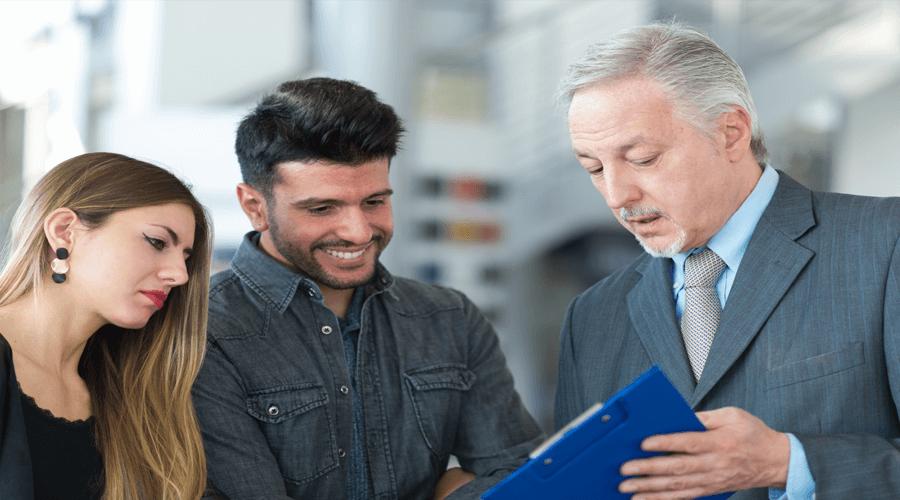 Contrato Social: o que deve conter
