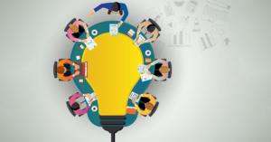 Endomarketing para Franquias: veja sua utilidade em trazer vantagens aos seus negócios!