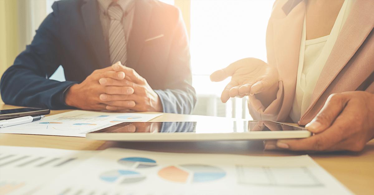 Finanças para franquias: como potencializar resultados e analisar números?
