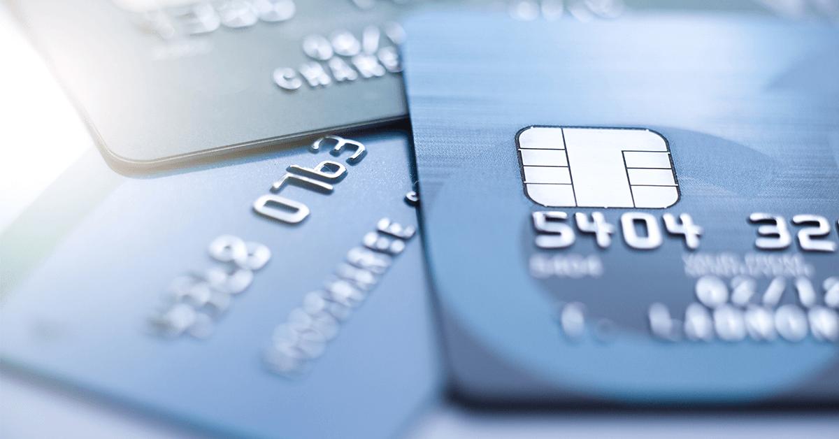 Bancos que financiam a compra da sua franquia