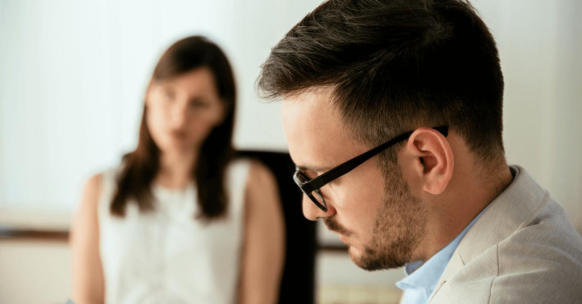 Franquias: Riscos de contratar o melhor no bando de pior