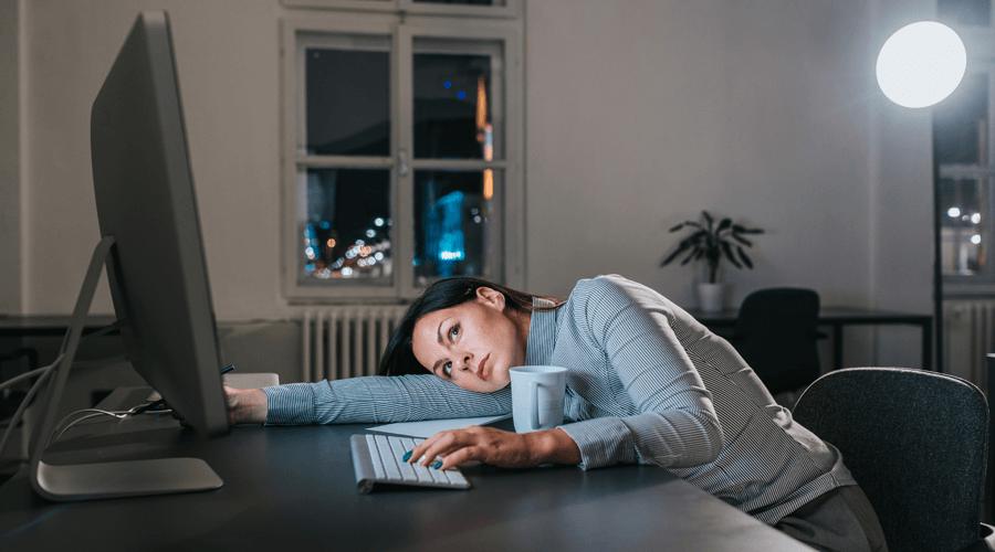 Motivação do colaborador, o que fazer e o que não fazer em sua Franquia
