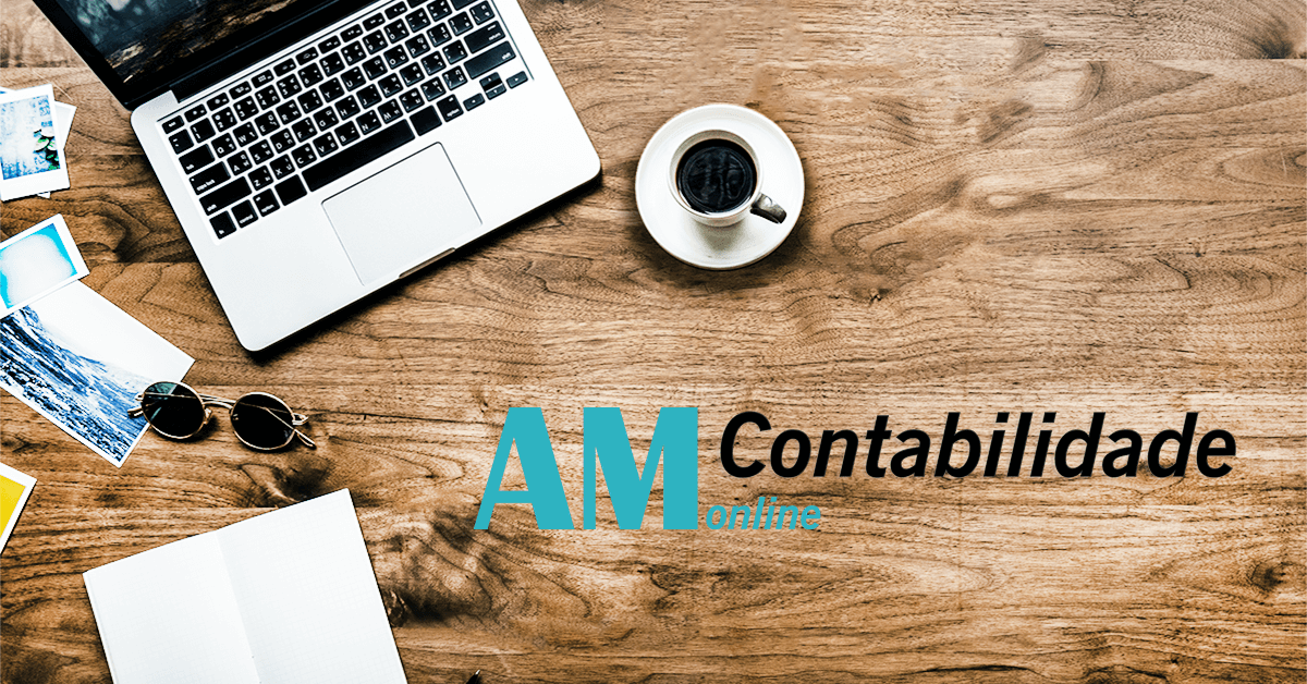 Freelancer – como definir contrato?
