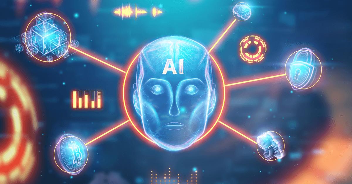 Inteligência artificial para empresas? Esse é o futuro que já é presente!