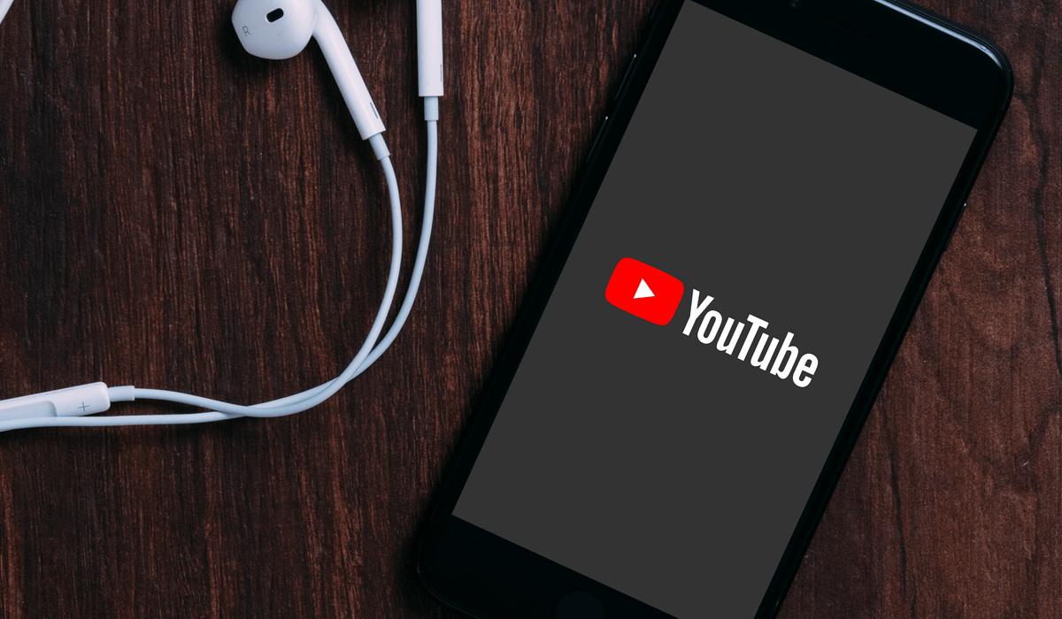 É preciso abrir uma empresa para ser um YouTuber?