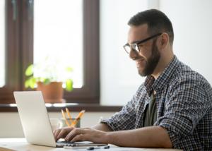 Uma contabilidade online próxima de você
