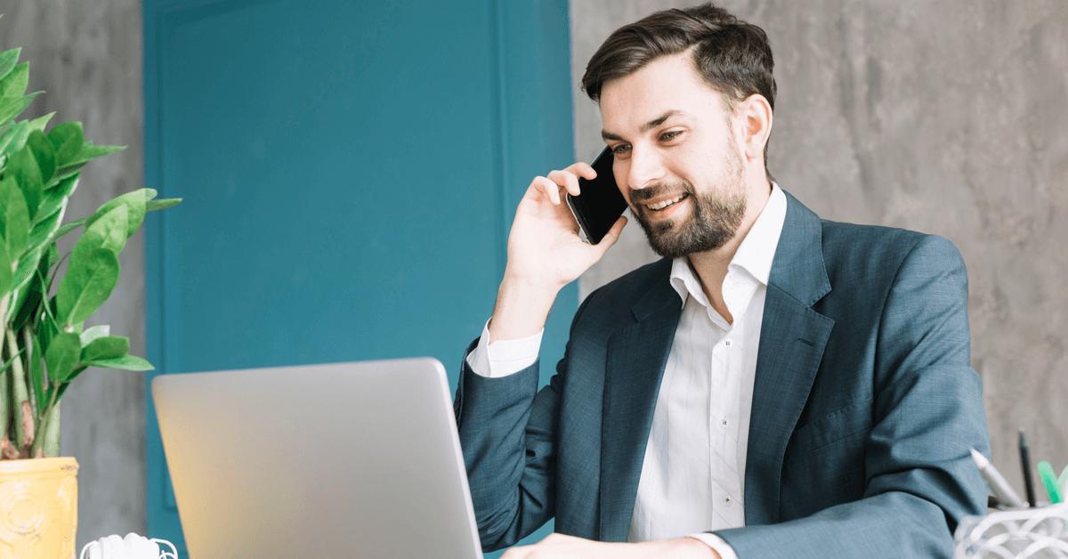 Uma contabilidade online próxima de você – Parte 4