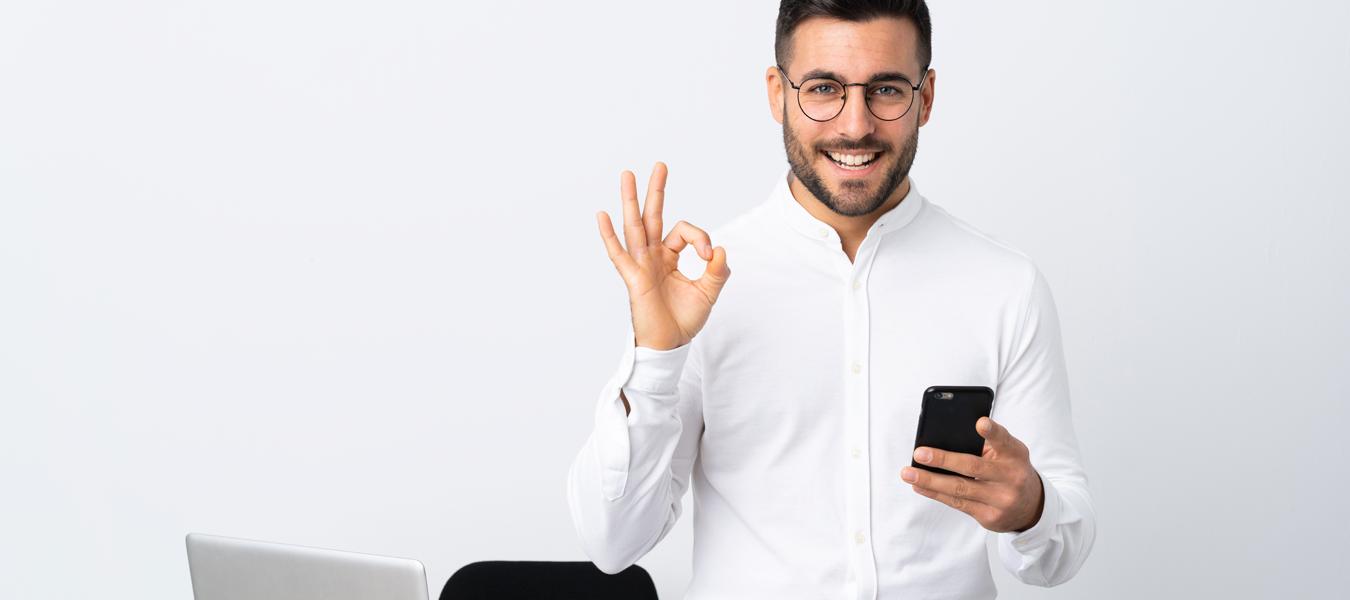 Uma contabilidade online próxima de você – Parte 3