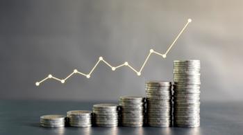 como fazer planejamento financeiro para microempresa