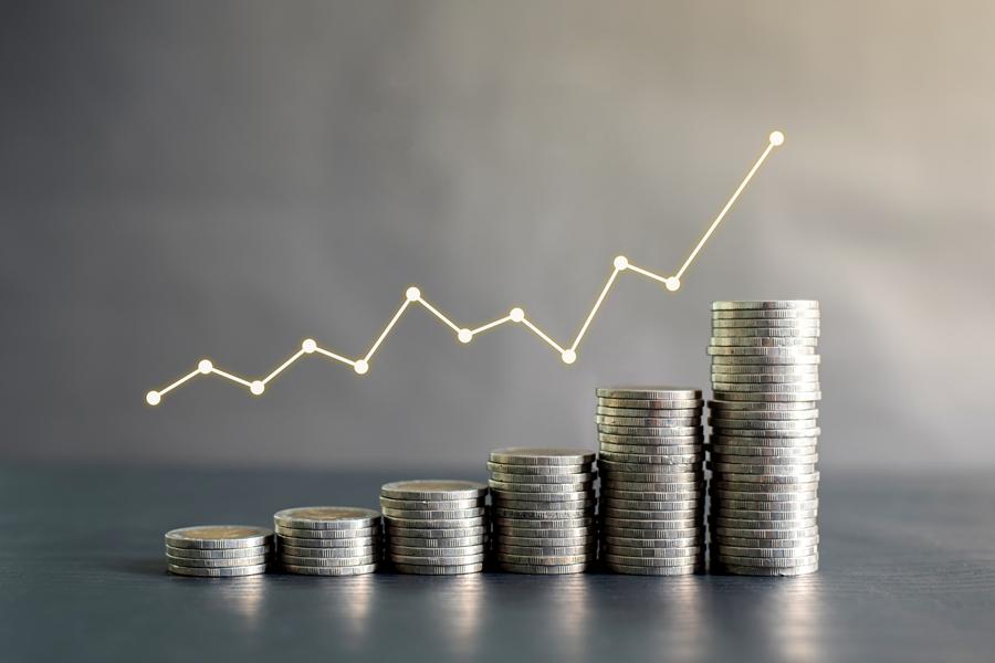 Importância da gestão financeira para pequenas empresas