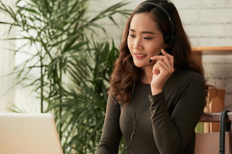 Como uma contabilidade pode te ajudar a encontrar uma franquia para trabalhar home office?
