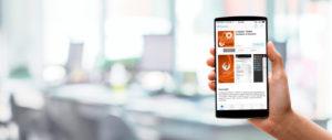 Contador Online | Contabilidade online sem burocracia