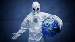 Diferencial de uma contabilidade consultiva em períodos de pandemia