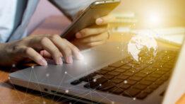 A importância da contabilidade para o e-commerce