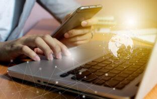 A contabilidade digital pode salvar o seu negócio