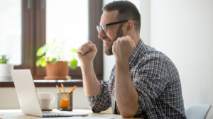 Como iniciar na representação comercial e ter sucesso?