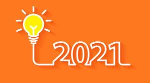 10 ideias de pequenos negócios para começar a empreender em 2021