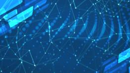 Sede virtual gratuita para abertura de empresas digitais