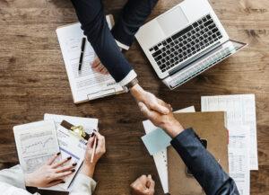 Contrato social: o que é e como fazer?