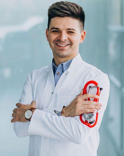 médicos contabilidade especializada para médicos