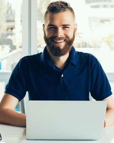 Contabilidade online para prestadores de serviços